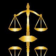justice-450209_1280