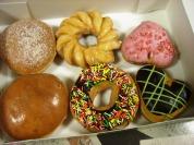 doughnuts-634021_1280