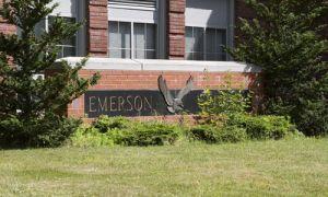 Emerson-Gridley