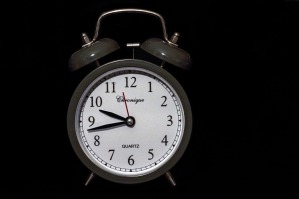 clock-651111_1920