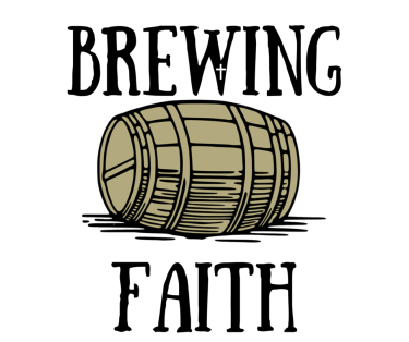 Brewing Faith