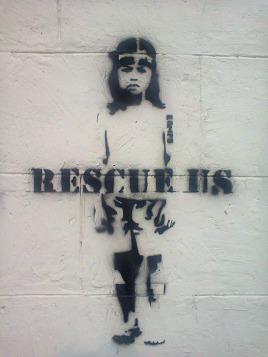 graffiti-671583_1280