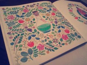 anti-stress-coloring-1541516_1920