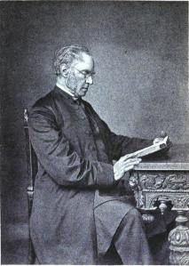 bishop-kerfoot