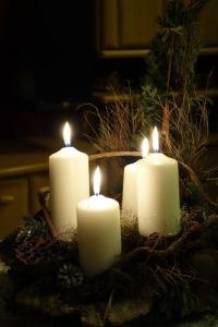 advent-1812702_1280
