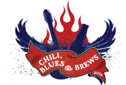 blue-and-brews