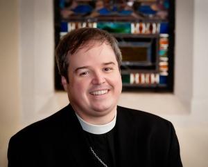 bishop-sean-sm